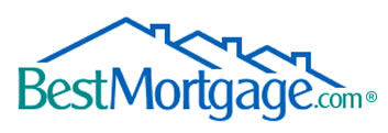 Best Mortgage - Seattle Mortgage